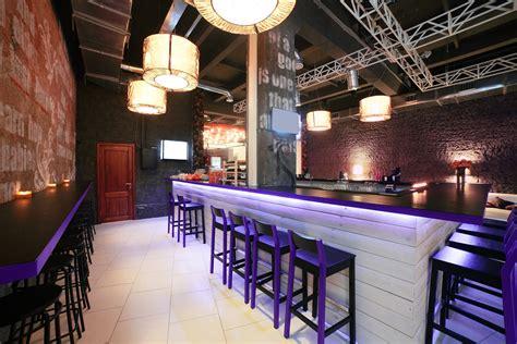 comptoir bar restaurant aw75 jornalagora