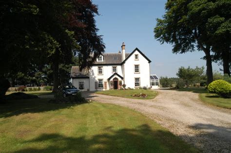 Country House by Trochelhill Country House Bed And Breakfast Updated 2016