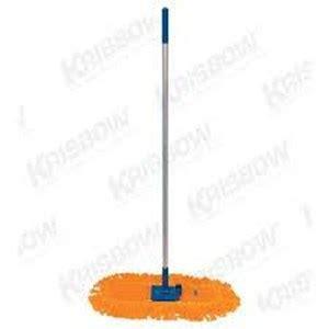 Hawaii Sapu Air P Mop jual sapu mop mop merk krisbow kw1800491 murah