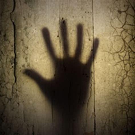 angst vor dem schlafen panische angst vor dem nachtgespenst und n 228 chtliche