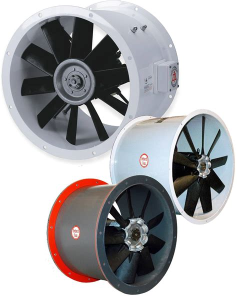 marine engine room fans axial fans the of engine room
