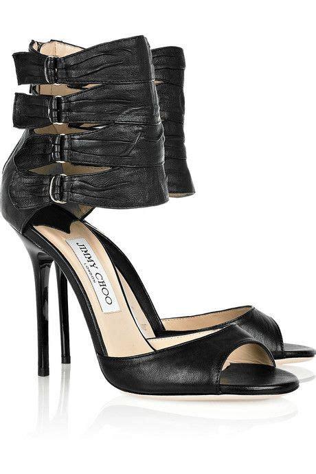 dyt type 4 sandals jimmy choo opera shoes pinterest