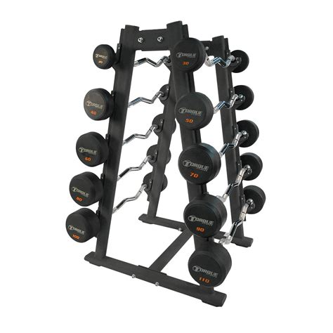 Request Barbell Set barbell set torque fitness
