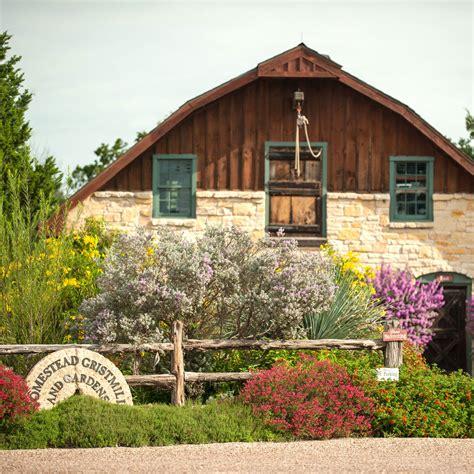 best grain mill american grain mills food wine