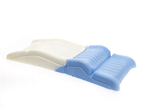 Bed Sore Pillows by Heel Pad Leg Heel Cushions Cushions Pressure