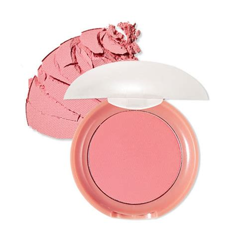 Etude House Cookie Blusher etude house lovely cookie blusher 7 2g 10
