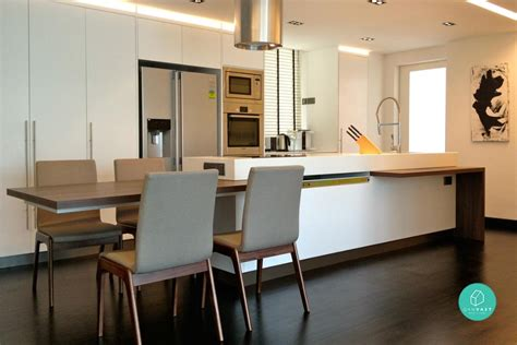 Interior Designer Association by 10 Creative Space Saving Solutions For Small Homes Qanvast