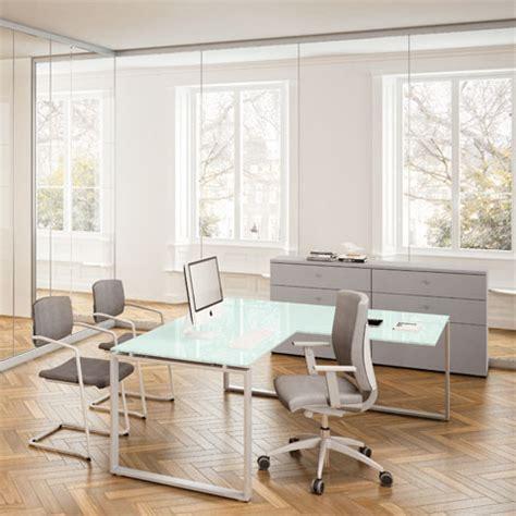 uffici apple scrivanie per ufficio apple office vip