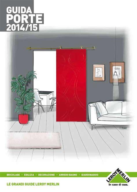 leroy merlin porte da interno leroy merlin porte da interno landelijke deuren in