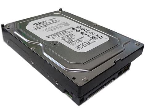 Hardisk 320gb Sata buy 320 gb sata disk wd in india 84652799 shopclues