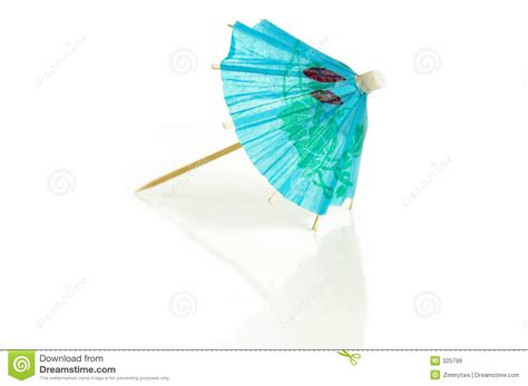 How To Make A Small Paper Umbrella - paper umbrella royalty free stock images image 325799