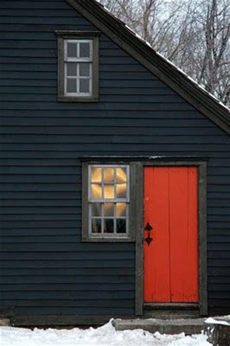 exterior house color trends amykranecolor com exterior house color trends amykranecolor com