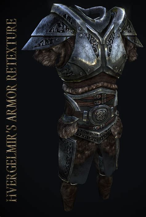 nordic knight armor 130 best nordic armour cosplay board images on pinterest