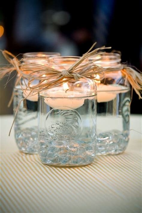 cheap easy centerpieces stay away from these cheap centerpiece ideas crocktock