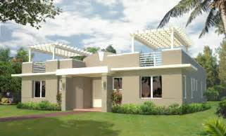key west style home plans key west style house plans