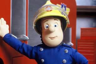 fireman sam video viewing gallery