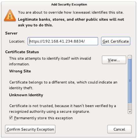 kali linux nessus tutorial 5 1 使用nessus 大学霸 kali linux 安全渗透教程