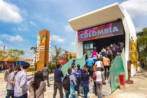 consolato colombiano consulado de colombia en mil 225 n