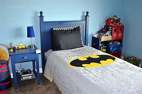 Batman Toddler Bed Set Toddler Bed Inspirational Batman Toddler Bed S Popengines