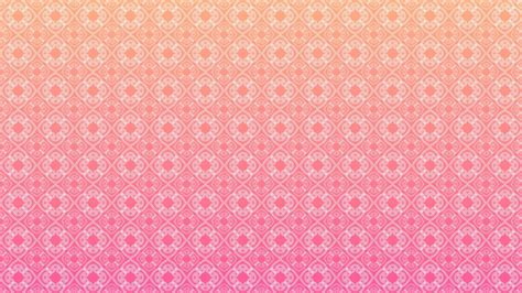Pink Pattern Background Tumblr | pink pattern background tumblr google search places to