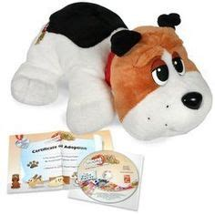 pound puppies names 1000 images about pound puppies and purries on pound puppies i had and