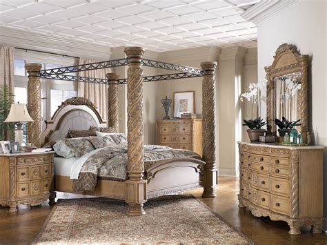 bedroom world furniture a r t furniture 143155 2606 world estates bed