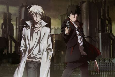 psycho pass psycho pass animevnreview