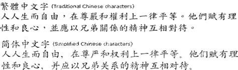 lettere dell alfabeto cinese lettere dell alfabeto cinese 28 images mi piace