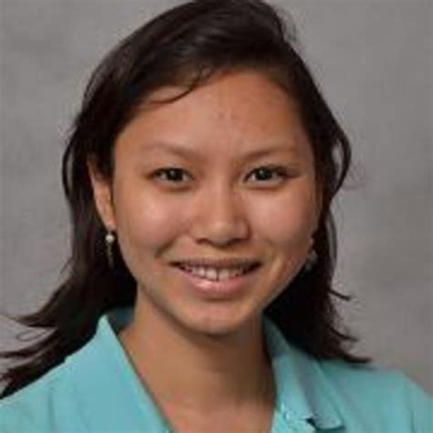 Mba Engineering Blaine Mn by Lien A Phung Of Minnesota Cities Umn