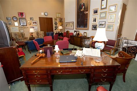 Senate Office Of Records Archives Robert C Byrd Center For Congressional History And Education