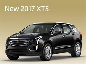 Cadillac Lease Options Cadillac Lease Specials Cadillac Incentives In Miami
