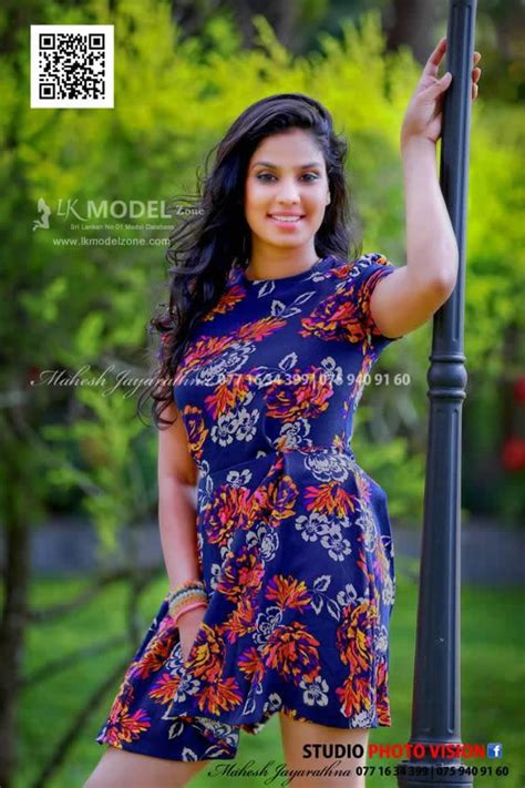 sri lankan actress photos with name actress models rithu akarsha sri lankan beautiful hot