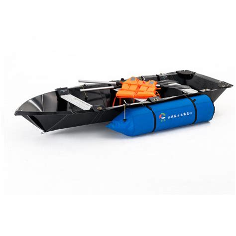 portable folding boat price portable folding fishing boat id 9358532 product details
