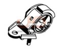 12362 10010 12362 11010 12362 11060 12362 11020 toyota engine mounting products auto parts