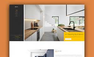 Interior Design Portfolio Template Make Your Website Great With This Free Interior Design Portfolio Template
