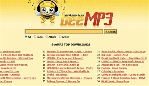 back to you luigi free mp3 download beemp3 download mp3 songs to your computer or cell phone