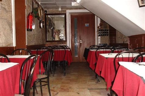 best restaurants in porto what are the best restaurants in porto for a low budget