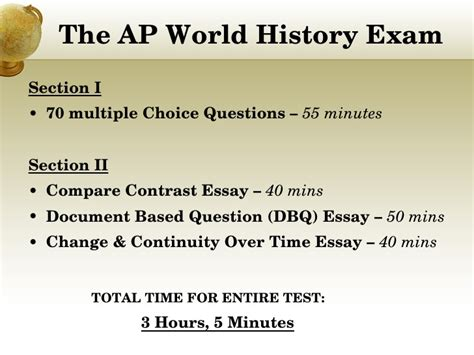 Ap World History Comparative Essay Exle by Ap World History Comparative Essay Essay About Customs And Traditions