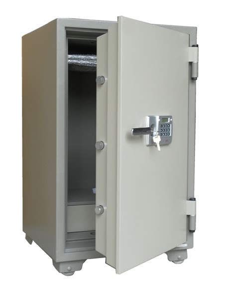 Office Safes by China Office Document Security Office Proof Safes