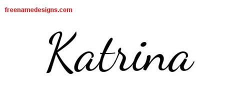tattoo fonts karan lively script name designs free printout