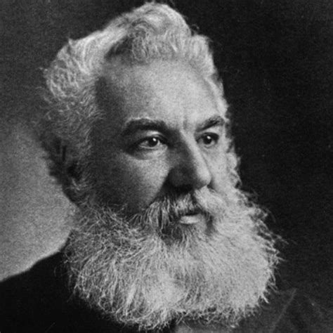facts about alexander graham bell s telephone 10 interesting alexander graham bell facts my