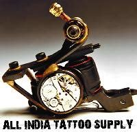 tattoo machine online india heavy duty rotary tattoo machine manufacturers