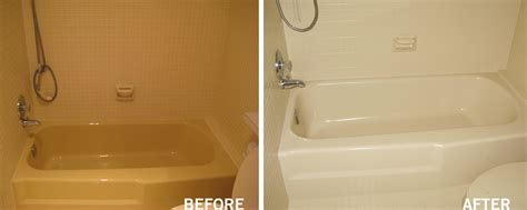 bathtub refinishing ft lauderdale bathtub refinishing eastern bathtub refinishing and