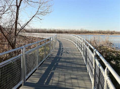 Speed Rail Handrail hollaender s 174 versatile speed rail 174 aluminum handrail system