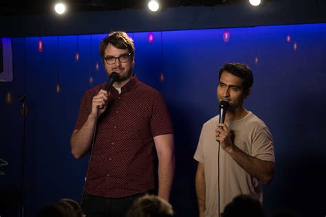 152 ending or cancelled tv shows for the 2014 15 season the meltdown with jonah and kumail ending with season