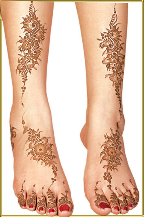 henna tattoo m nster the gallery for gt madonna frozen henna