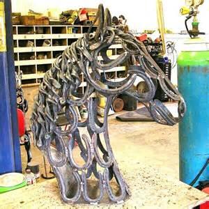 Horseshoe Bathroom Accessories horseshoe art on pinterest horseshoes shoe art and