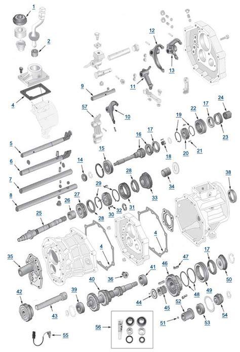 2004 jeep wrangler tcm wiring diagram wiring diagram