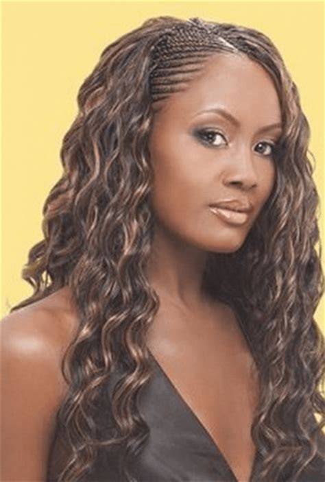 types of hair braids tree braids styles pictures tutorials best hair