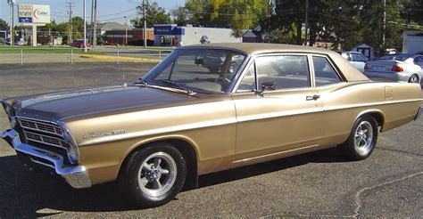 1967 ford galaxie 500 information and photos momentcar 1967 volvo for sale 1967 volvo p1800 s coupe 71042 1967
